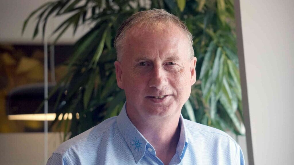 Jan Graversen-DP ventilation-WEB
