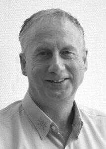 Jan Graversen-afdelingschef-DP ventilation 2