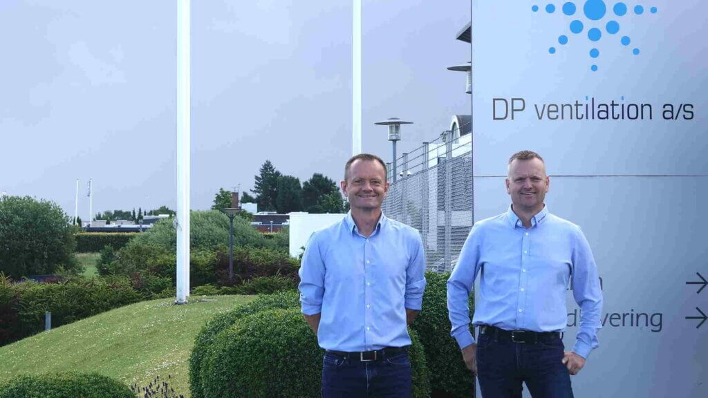 DP ventilation Ebbe Stingsted-Thomas Grosen Hansen WEB
