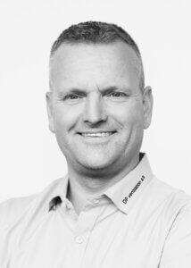 Thomas Grosen Hansen-web-1000x1400px