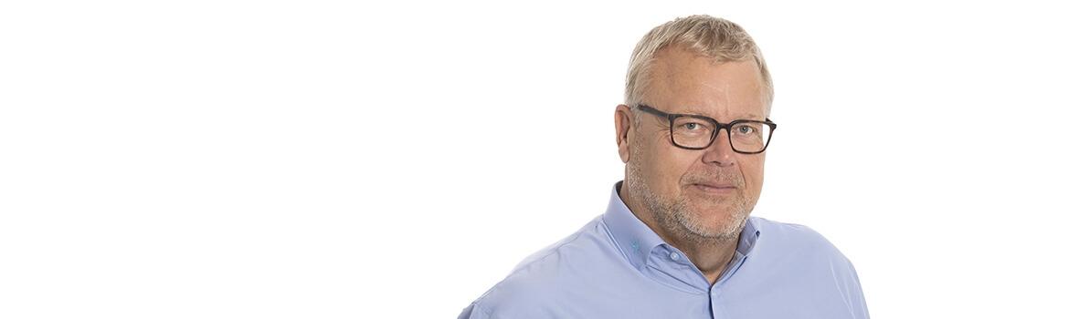 Per Møller Christensen_Afdelingschef